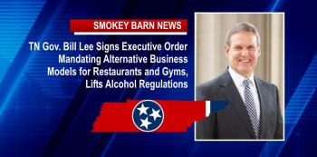 Gov Lee Invokes New Rules For Business Starting Midnight Monday
