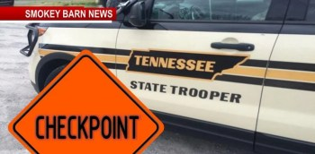 THP: Upcoming Checkpoints in Robertson County
