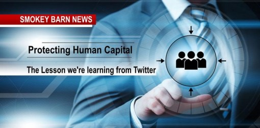 How The Twitter Hack Could Change Corporate America
