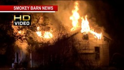 Cedar Hill Family Home Total Loss In Sunday Fire