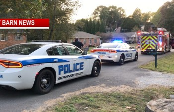 2-Year-Old Girl Hit by Car, On Way To Vanderbilt