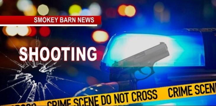 Millersville Area Shooting Under Investigation