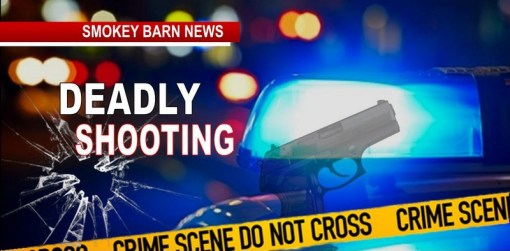 Springfield Man Found Dead Following Cottontown Shooting