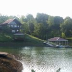 Cabins by the French Broad River, Cabins on Douglas Lake, Douglas Lake, Douglas Lake Vacation Rentals, French Broad River