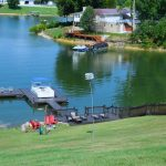 Boat Rentals on Douglas Lake, Douglas Lake Boat Rentals, Douglas Lake Marina, Douglas Lake Marinas