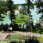 Cabins at Douglas Lake, Cabins on Douglas Lake, Lakefront Douglas Lake Cabins, Pigeon Forge Lakefront Cabins, Smoky Mountain Douglas Lake Cablins, Smoky Mountain For Rent by Owner, Smoky Mountain Lake Cabins, Smoky Mountain Large Group Cabins, Smoky Mountain Reunions