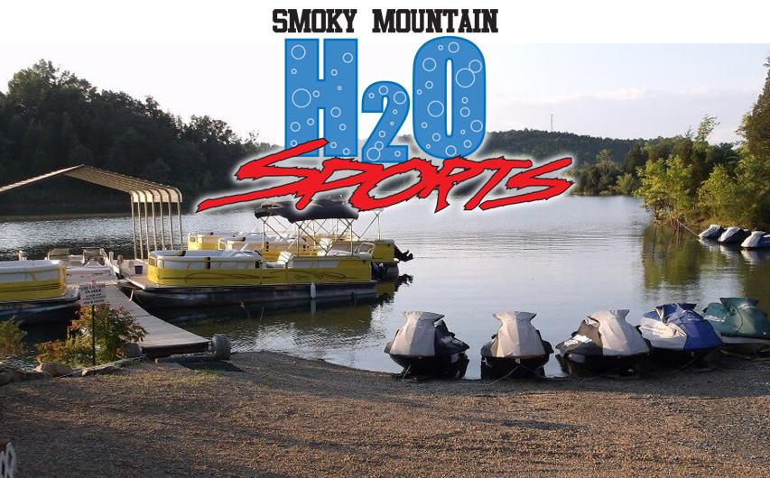 Affordable Boat Rentals Douglas Lake, Best Boat Rentals on Douglas Lake. Douglas Lake Marina. Boat Rentals, Jet Ski Rentals, Pontoon Boat Rentals Douglas Lake Best Marina, Smoky Mountain H2O Sports