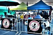 Brisbane BBQ Festival 16