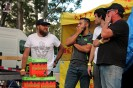 Bangalow BBQ and Bluegrass Festival 54.2