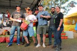 Bangalow BBQ and Bluegrass Festival 57.2