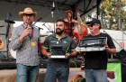 Bangalow BBQ and Bluegrass Festival 61.2
