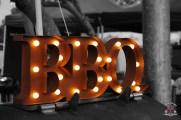 Burleigh BBQ Championships 2016 17.1 W