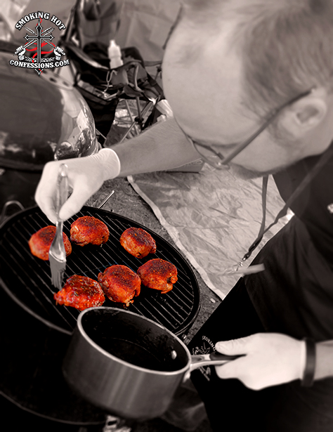 top-3-competitive-bbq-categories-for-2017-3