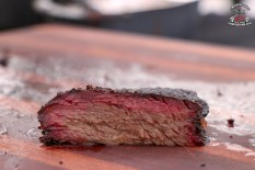 Beef Rib Burnt Ends 11 W