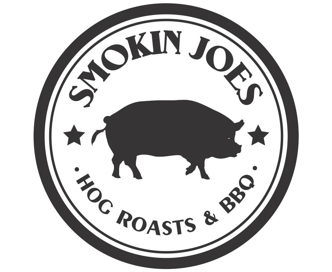 Hog Roast Party For Teeny Boppers In Liverpool