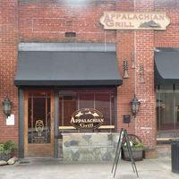 Appalachian Grill