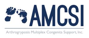 Arthrogryposis Logo