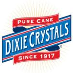 Dixie Crystals Smokin js barbeque