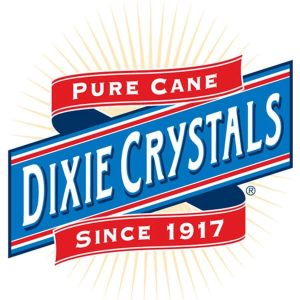 Dixie Crystals Smokin js barbeque
