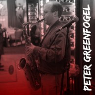Peter Greenfogel