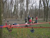 smokinya_dvoen-kontrolen-outdoor-weekend_008