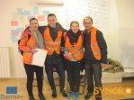 smokinya_my-next-job-exchange-youth-exchange-croatia_016