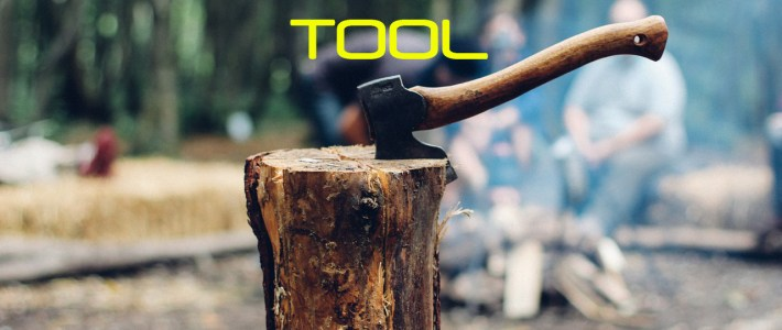 Outdoor & Explore Outdoor Project Manual – tool
