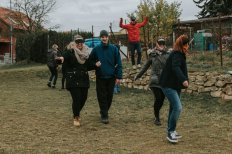 smokinya_refugee-life-youth-exchange-czech-republic_008