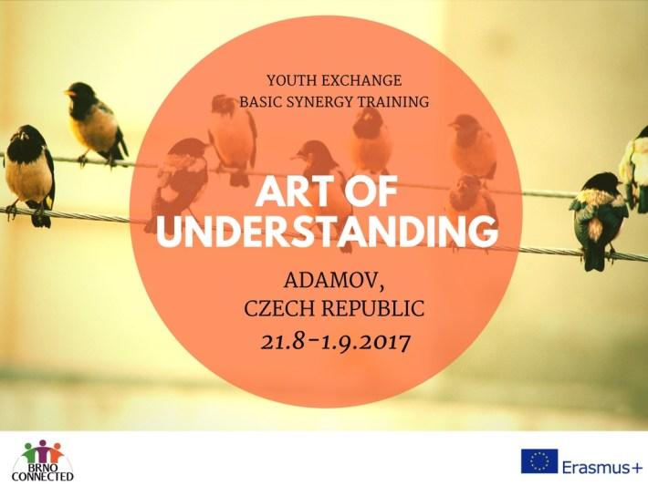 smokinya_art-of-understanding-youth-exchange-in-czech-republic_001.jpg