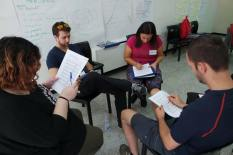 smokinya_b-t-t-basic-training-for-trainers-training-course-in-italy_011