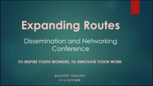 smokinya_expanding-routes-conference-budapest_001