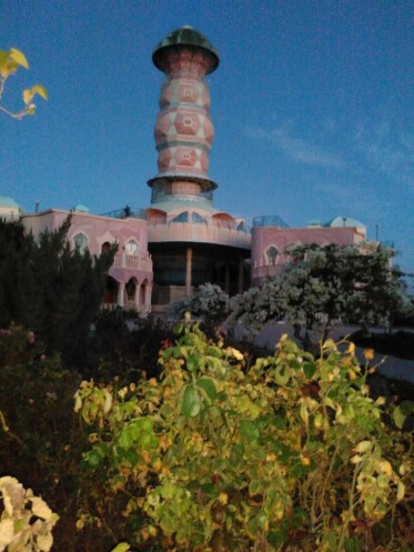 smokinya_expanding-routes-study-visit-israel_003