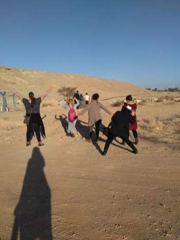 smokinya_expanding-routes-study-visit-israel_004