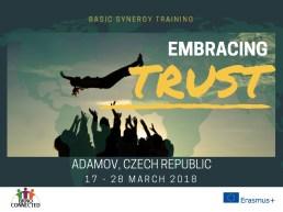 smokinya_embracing-trust-training-course-czech-republic_001