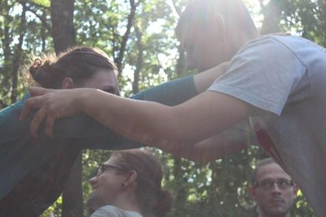 smokinya_participation-basic-synergy-and-coaching-training_011