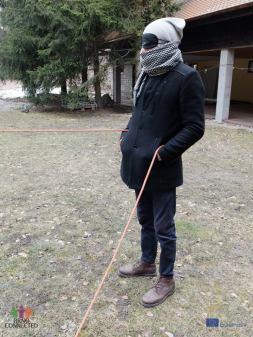 smokinya_embracing-trust-training-course-czech-republic_002