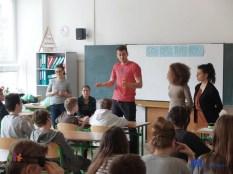 smokinya_embracing-trust-training-course-czech-republic_007