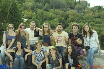 smokinya_grow-creative-nlp-youth-exchange-croatia_002