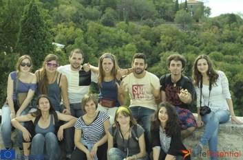 smokinya_grow-creative-nlp-youth-exchange-croatia_002