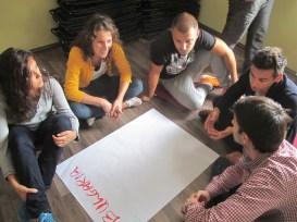 smokinya_personal-development-coaching-leadership-entrepreneurship_003