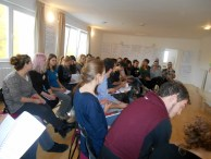 smokinya_personal-development-coaching-leadership-entrepreneurship_004
