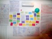 smokinya_personal-development-coaching-leadership-entrepreneurship_005
