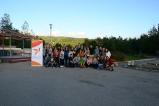 smokinya_personal-development-coaching-leadership-entrepreneurship_010