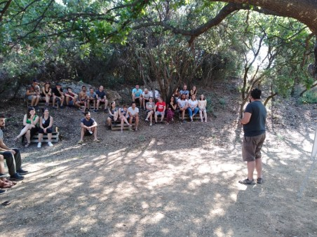 smokinya_greenovation-eco-building-challenge-youth-exchange-in-greece_015