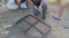 smokinya_greenovation-eco-building-challenge-youth-exchange-in-greece_016