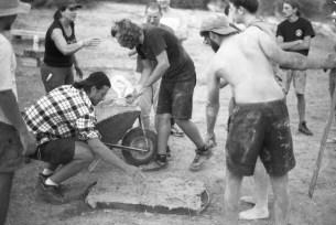 smokinya_greenovation-eco-building-challenge-youth-exchange-in-greece_029