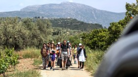 smokinya_symposium-youth-exchange-in-greece_020
