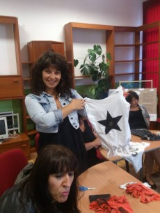 smokinya_s-o-s-solutions-training-for-trainers-in-hungary_007