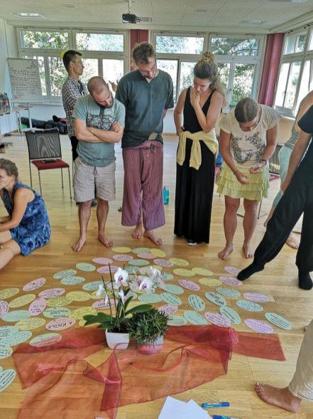 smokinya_core-of-leadership-training-course-in-liechtenstein_006