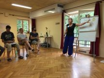 smokinya_involved-empathic-communication-training-course-in-czech-rep_005